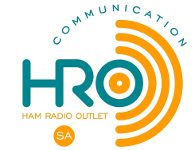 HRO-SA Communication